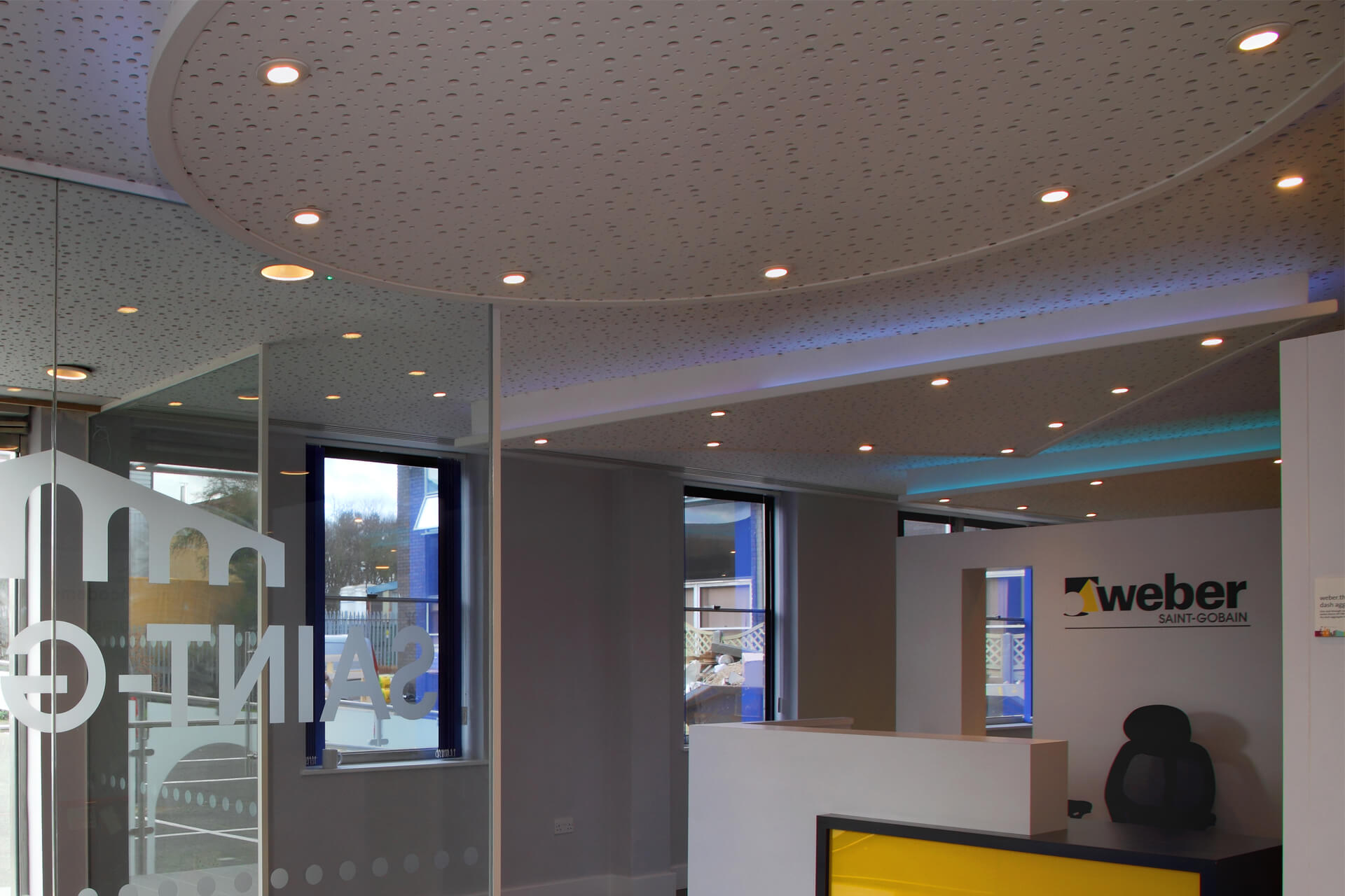 group dry contractors web ceilings installation m rpr and ceiling h uk hm suspended london lining