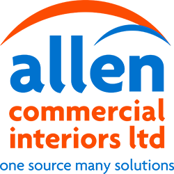 Allen Commercial Interiors